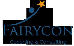 Fairycon